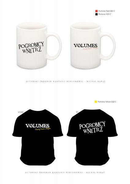 Volumes_Tshirt_mug_A3Poster_Page_1